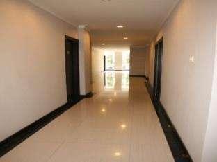 Hotel N3 Jakarta - Interior