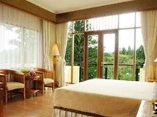 Lido Lakes Resort & Conference Bogor - Deluxe