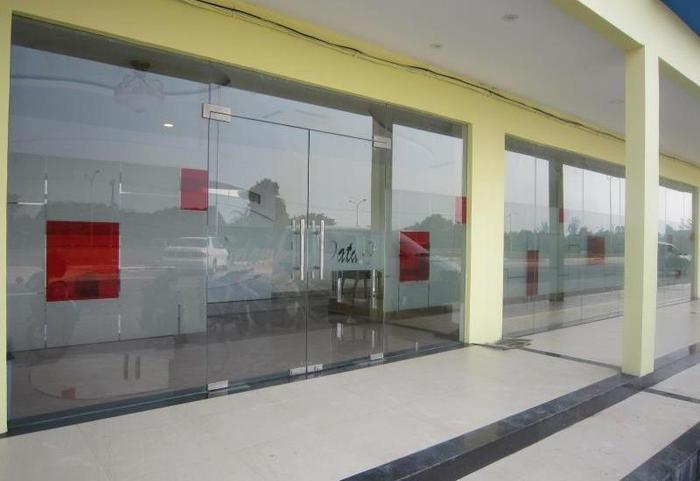 Blitz Hotel Batam -