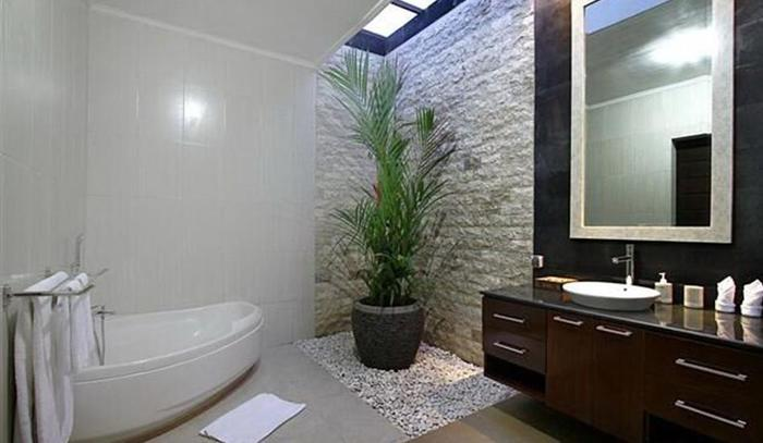 Villa Amabel by Nagisa Bali Bali - toilet