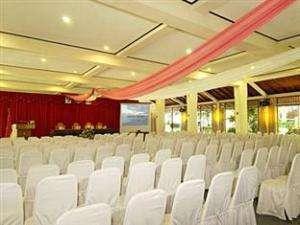 Jayakarta Hotel Lombok - .