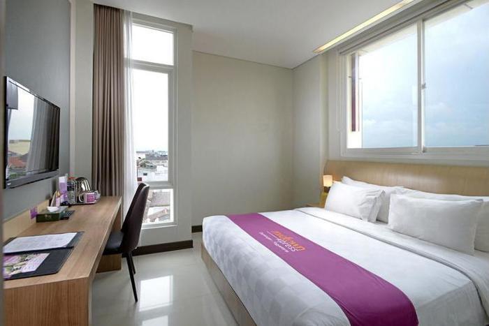 Midtown Xpress Demangan Jogja - Featured Image