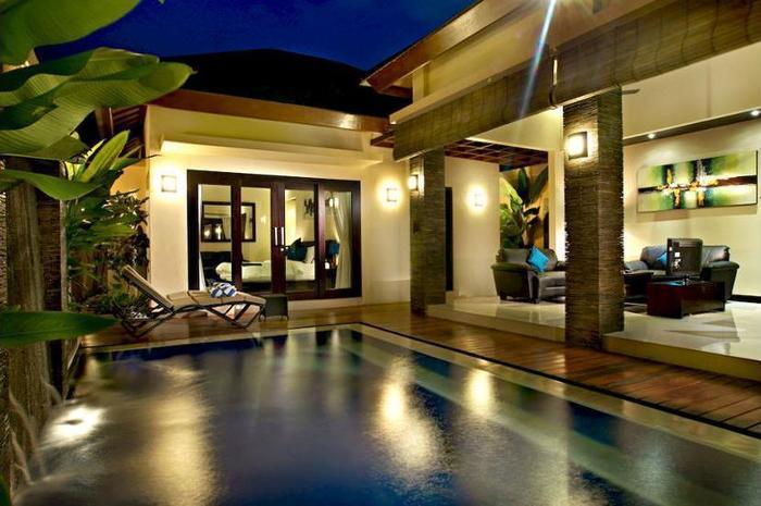 My Villas in Bali - Featured Image
