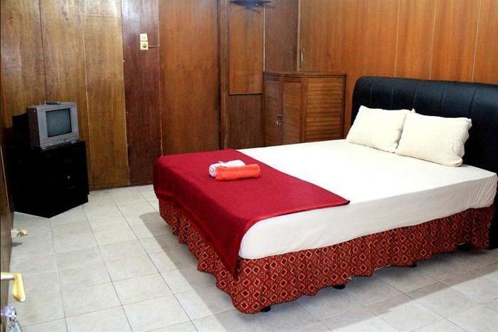 Rating Star Hotel Murah Bintang 3 Di Jogja GPS Tracking Latitude 11037088 Longitude Harga Rate Termurah Rp 123967 Per Malam Untuk 2