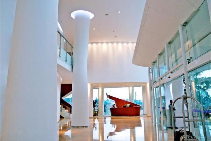 Rating Star Hotel Murah Bintang 4 Di Bandung GPS Tracking Latitude 10760517 Longitude Harga Rate Termurah Rp 853719 Per Malam Untuk 2