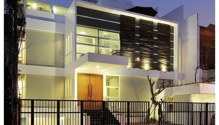 LeGreen Suite Poso Jakarta - Hotel