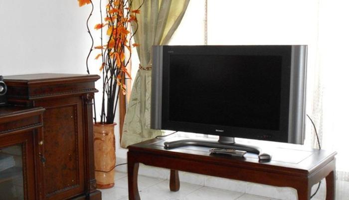 Simply Homy Guest House Jakal 2 Yogyakarta - Interior