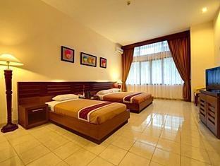 Griya Persada Hotel  Yogyakarta - Superior