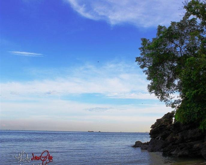Hotel Mirama Balikpapan - Pantai Melawai