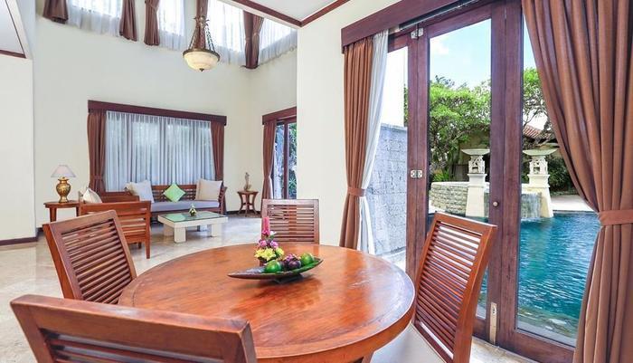 The Citta Luxury Residence Bali - Jasmine