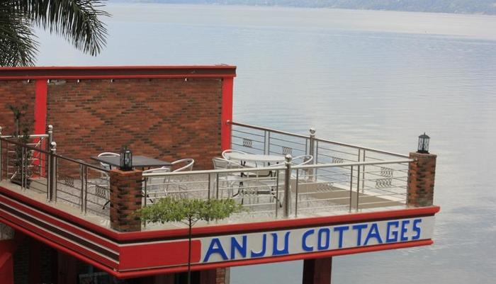 Anju Cottage Samosir - Anju Cottages
