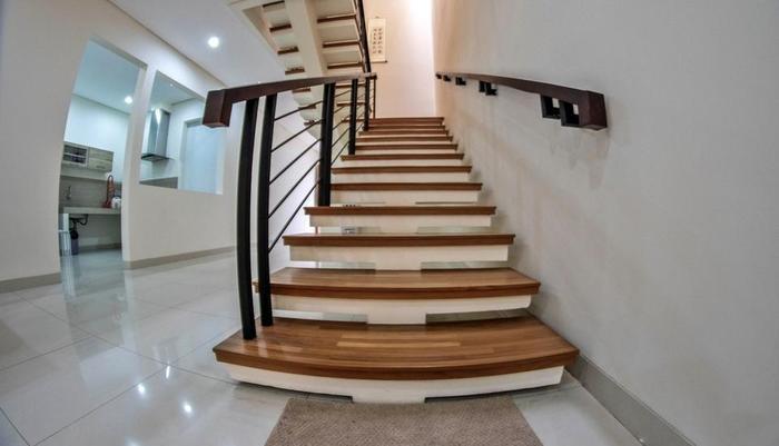 Brand New De Orion Villa Bandung - pic 13