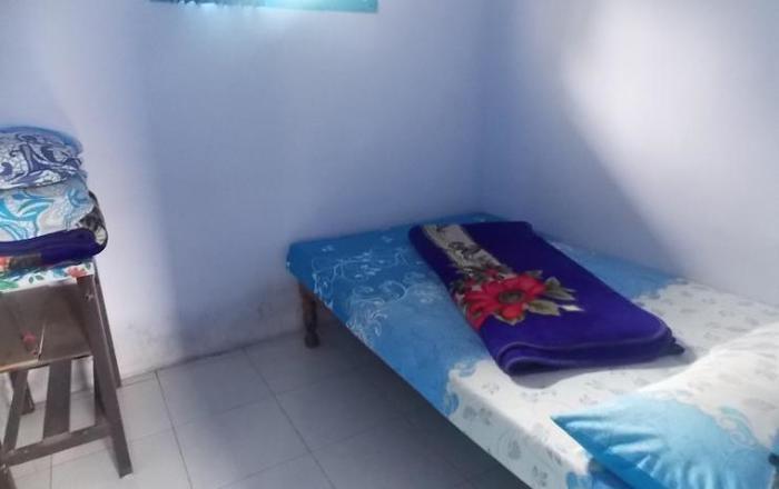 Homestay Ngadisari Permai 4 Gunung Bromo Probolinggo - Kamar tidur