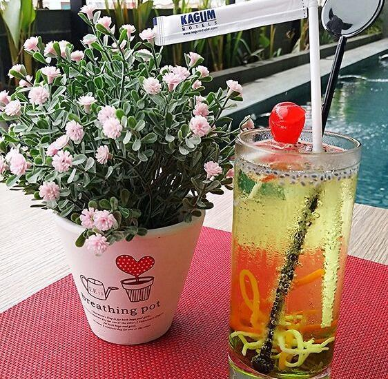 Serela Waringin Hotel Bandung - The Paterpan