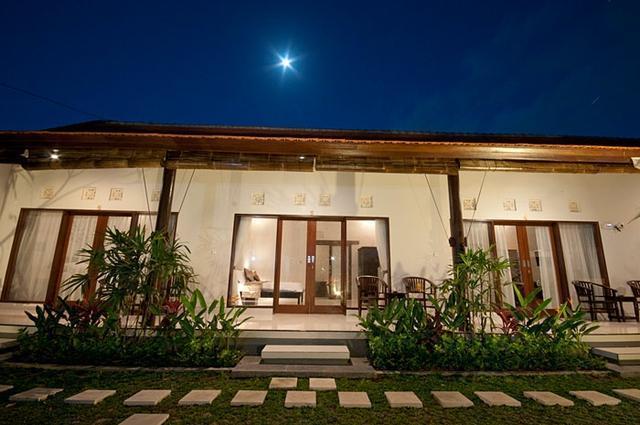 Matra Bali Guesthouse Bali -