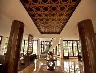 House Sangkuriang Bandung - Interior kamar