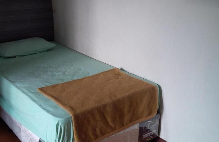 Pondok Inap Shofwa Surabaya - Rooms