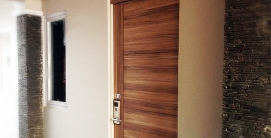 Le Green Suite Supomo Jakarta - Eksterior
