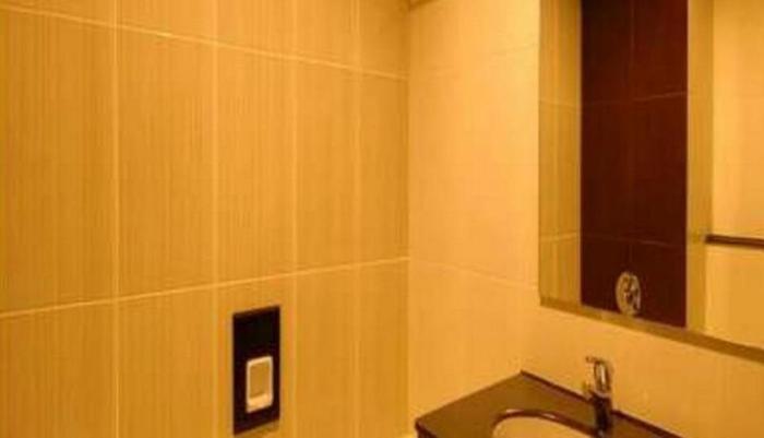 Hotel Bintang Tawangmangu - Kamar mandi