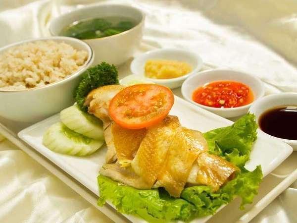 Bentani Hotel Cirebon -