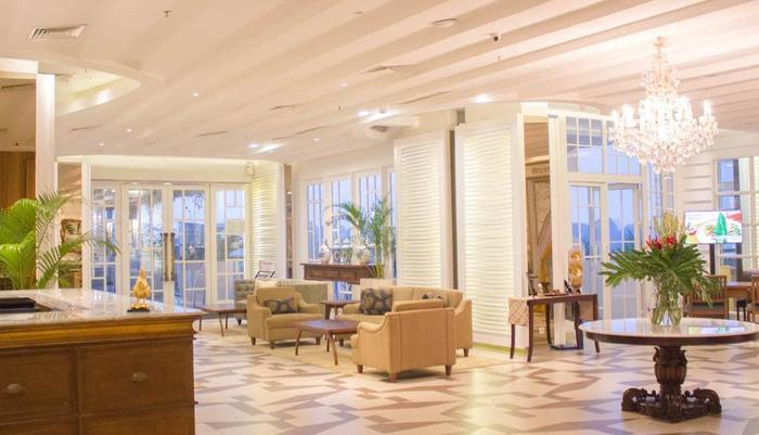 THE 101 Hotel Bogor - 18