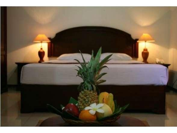 Hotel Sahid Montana Malang - Executive