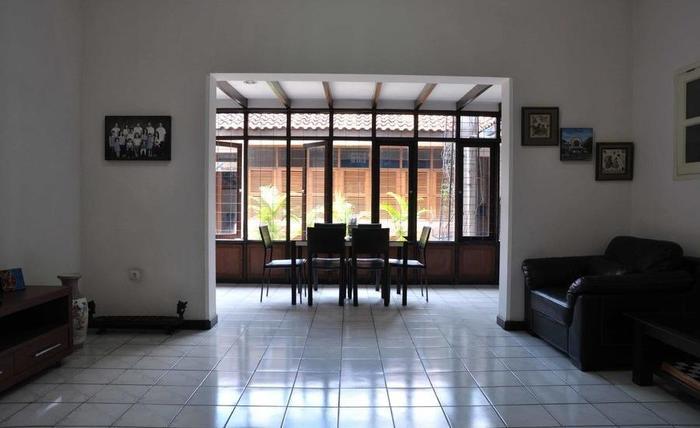 Rumah Resik Bandung -