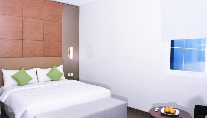 Hotel 88 Tendean - Kamar Executive