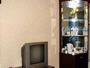 Hotel Grand Antares Medan - Fasilitas Deluxe