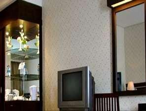 Hotel Grand Antares Medan - Fasilitas Eksekutif