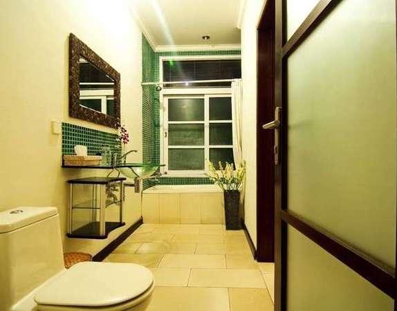 The Studio Bali -