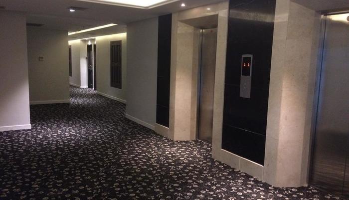 Samala Hotel Jakarta, Cengkareng Jakarta - Fasilitas