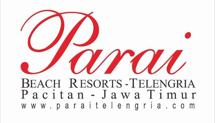 Parai Beach Resort Telengria Pacitan - Parai Beach Resort Telengria