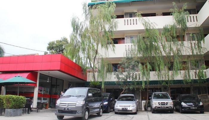 Verona Residence Bandung - Verona Residence