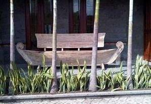 Omah Semar Yogyakarta - a