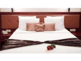 Grand Paradise Lembang - Suite