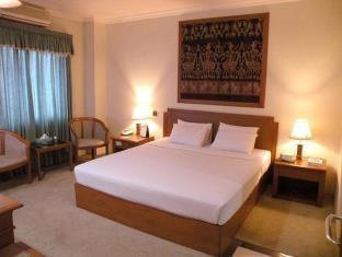 Hotel Grasia Semarang - Kamar Suite