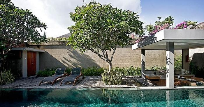 Ziva a Boutique Villa Bali - One Bedroom Pool Villa