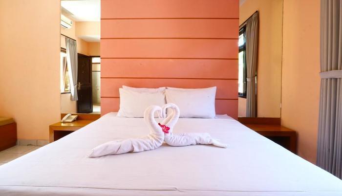 Sayang Residence 1 Bali - Anggrek