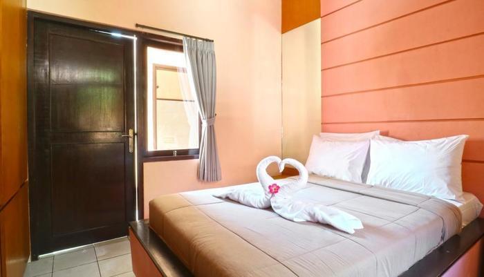 Sayang Residence 1 Bali - Mawar