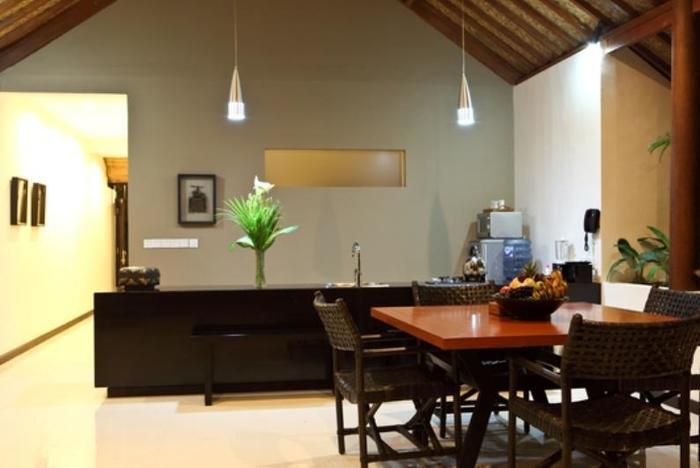 Villa Coco Bali - Villa 1 bedroom