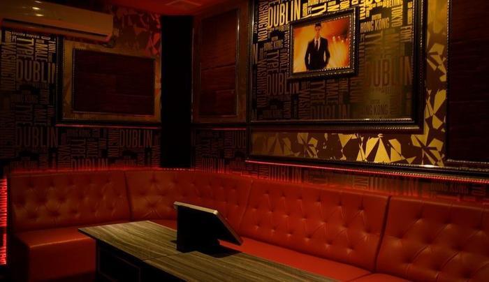 Hotel Safin Pati Pati - masterpiece karoke