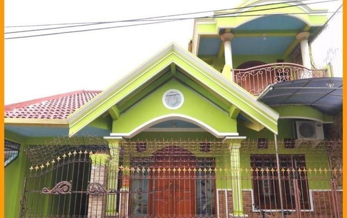 Alamat Jl Bumi Asri Perumahan Blok DD3 Malang Indonesia 0Malang Rating Star Hotel Murah Bintang 0 Di