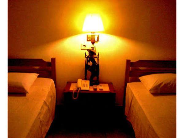 Grand Chandra Hotel Bali - Superior