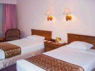Abadi Hotel & Convention Center Jambi - Standard