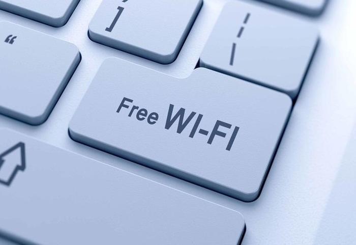 RedDoorz near Harmoni Jakarta - Free WiFi