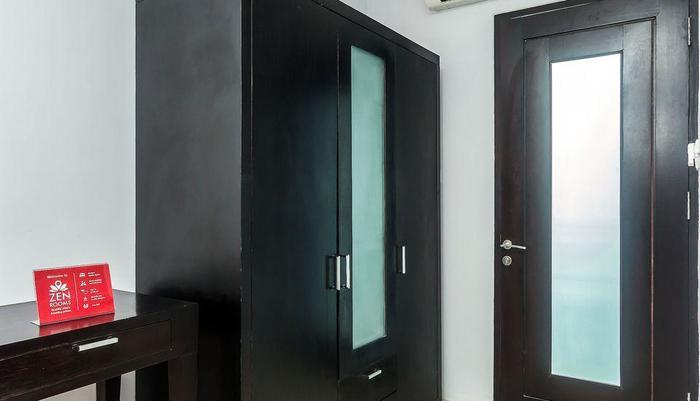 ZenRooms Tuban Puri Grenceng - Interior
