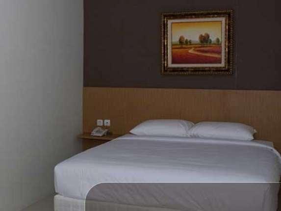 Qintani Hotel Cirebon -