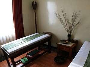 Karlita Hotel Tegal - Spa & Pusat Kesehatan