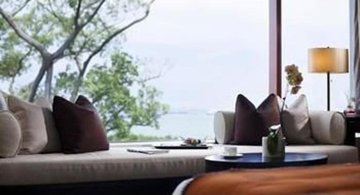 Rating Star Hotel Murah Bintang 5 Di Singapore GPS Tracking Latitude 1038285 Longitude Harga Rate Termurah Rp 6302214 Per Malam Untuk